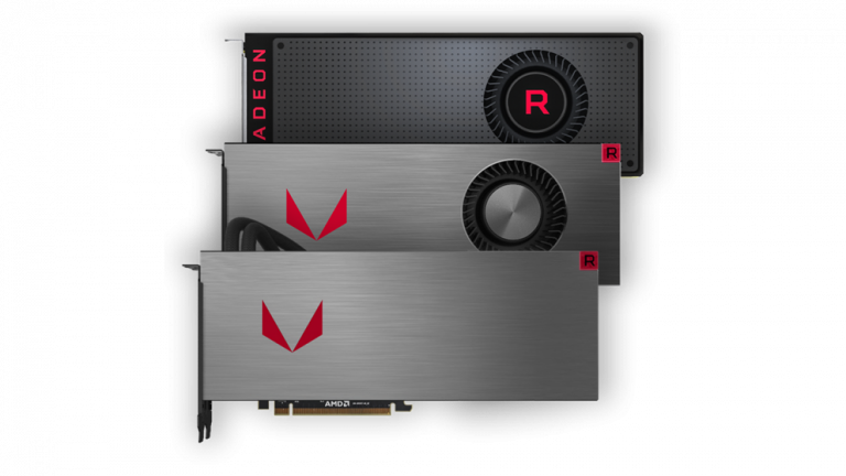 Latest Linux OpenCL Radeon Drivers vs. NVIDIA, Fight!