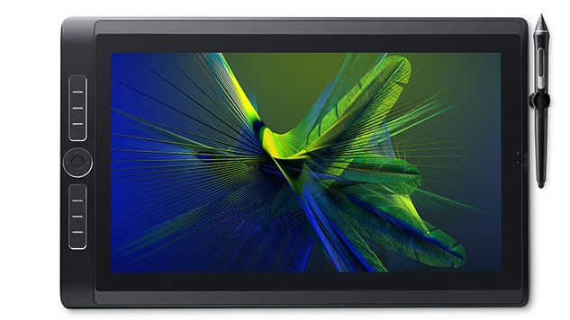 Support for the Latest Wacom Tablets in Linux Kernel 5.3!