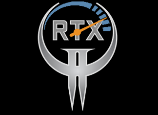Quake II RTX Performance Review