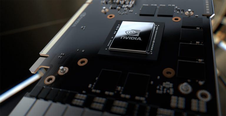 NVIDIA Confirms Its Next-Generation GPUs Will Be Produced by Samsung