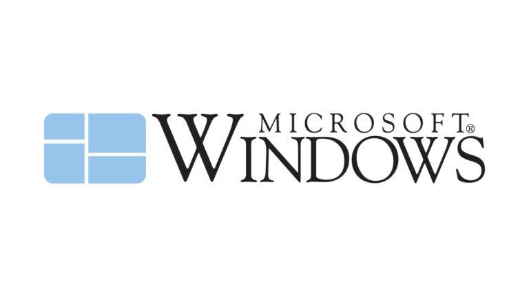 Windows Notepad News?