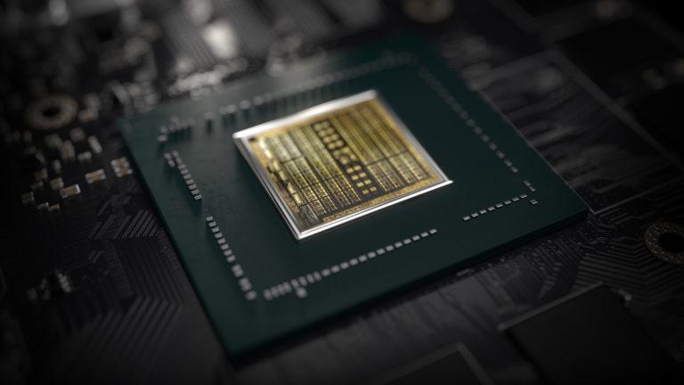NVIDIA GeForce GTX 1660 SUPER GPUs Begin Trickling Out