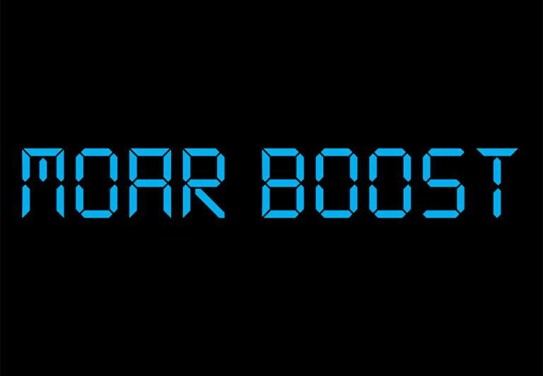 Boostgate: AMD's Boost Clock Controversy
