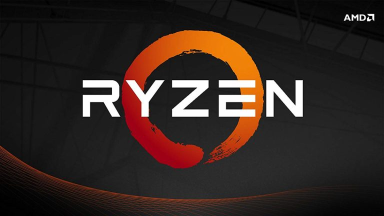 AMD AGESA 1.0.0.4B: Up to 20% Faster Boot Times, Per-CCX Overclocking, Higher Boosting, and More