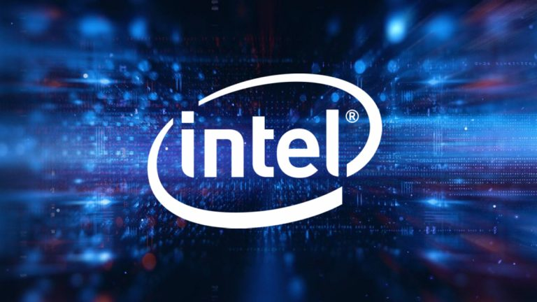 Intel Smashes Quarterly and Full-Year Revenue Records with Big Earnings in Data Center