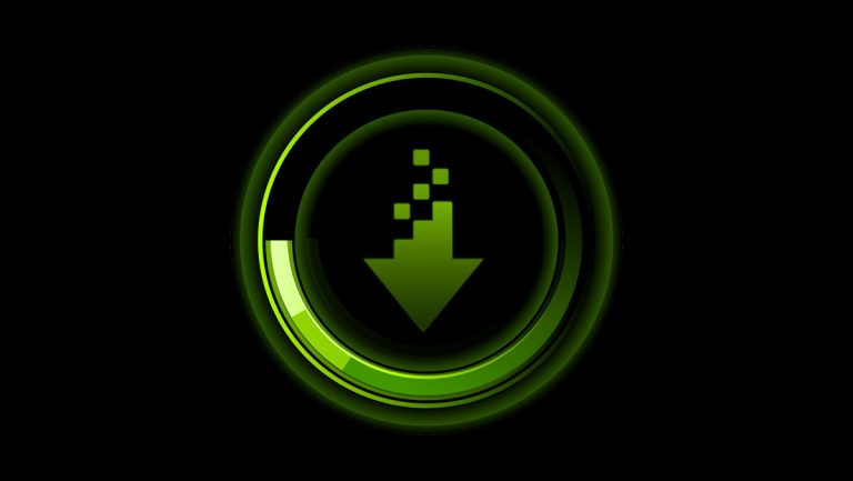 NVIDIA Releases CES Game Ready Driver with Max Frame Rate Capping Feature