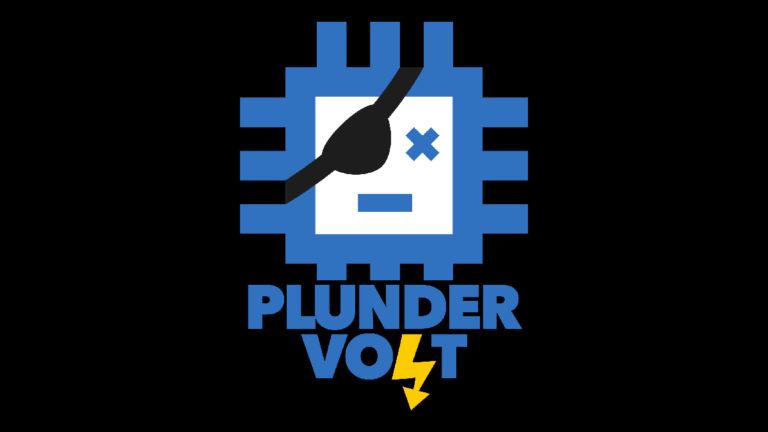 "New ""Plundervolt"" Attack Lets Hackers Exploit Modern Intel CPUs by Adjusting Voltage"
