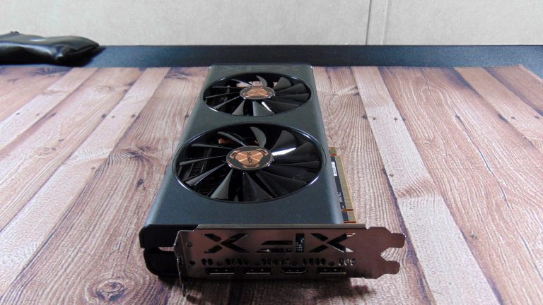 AMD Radeon RX 5600 XT Launch Review Round Up