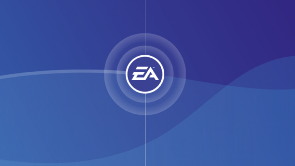 Electronic Arts Plans Game Blitz for Fiscal Year 2021 - The FPS Review