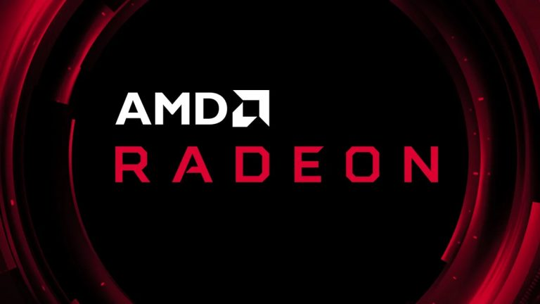 AMD Patches Four Critical Vulnerabilities Affecting Radeon Display Driver and Graphics Cards