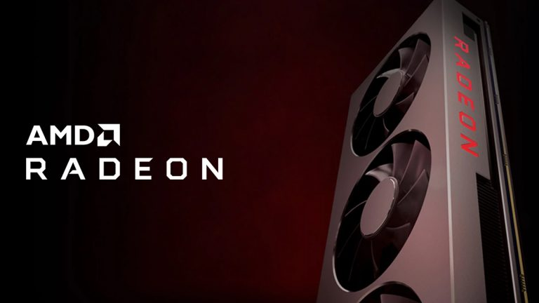 """AMD Product Lead Expects """"Big Navi"""" to """"Disrupt 4K,"""" as Ryzen Did with CPU Processors"""