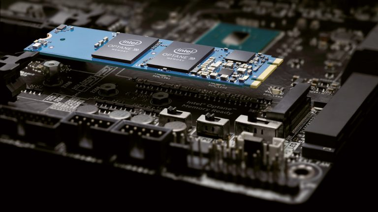 Intel Drops PCIe 4.0 Support for 10th Gen Comet Lake-S Processors and Z490 Motherboards