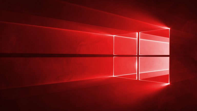"""NSA Discovers Major Cryptographic Security Flaw Present in """"All Versions of Windows"""""""