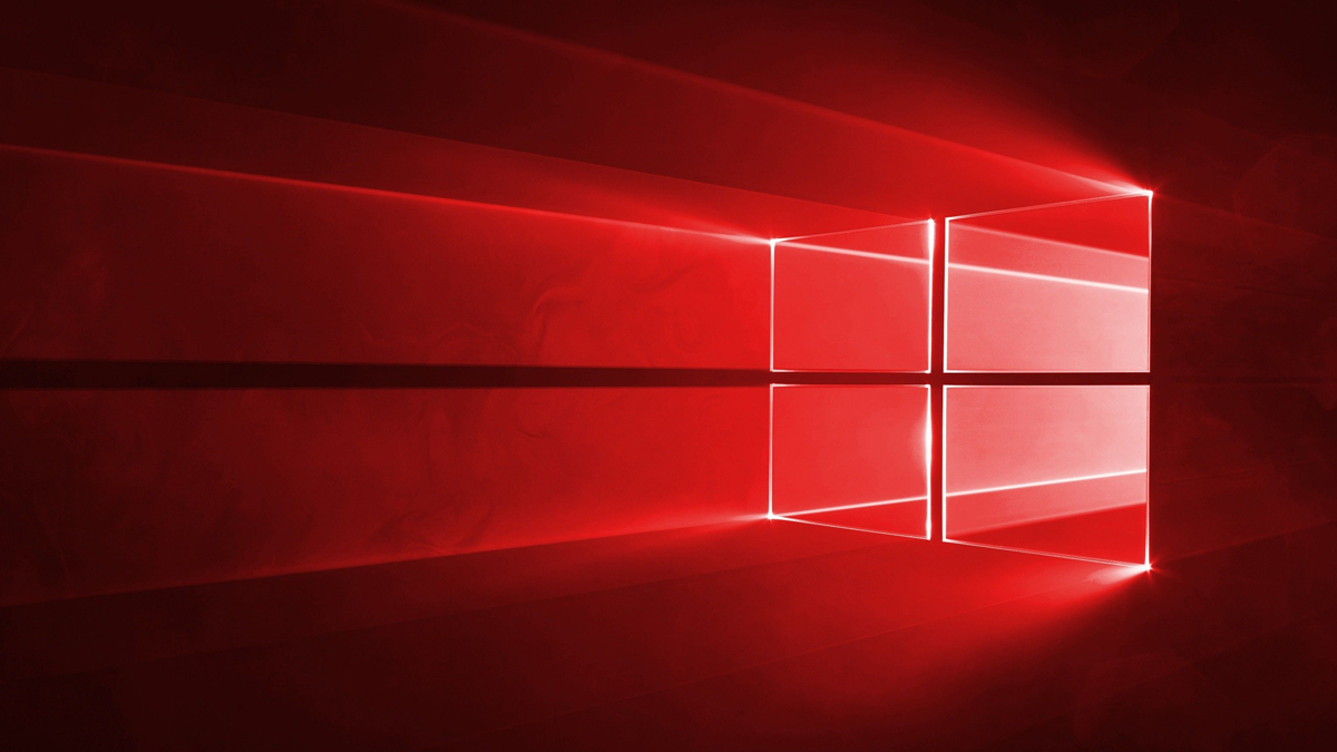 Latest Windows 10 Updates Blamed for Slower Game Performance, BSODs