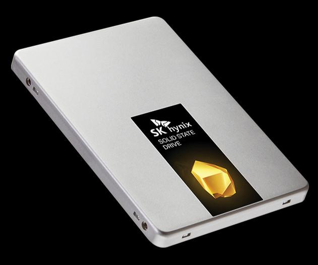 SK Hynix S31 SSD 1TB