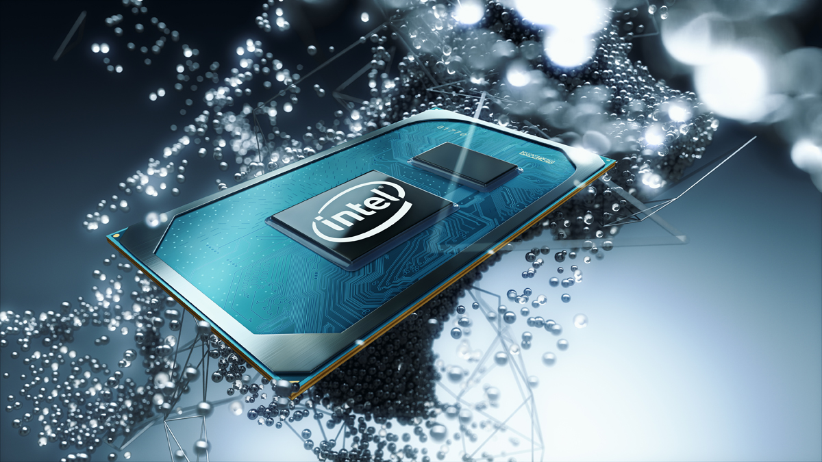 """Full Specifications for 11th Gen Intel Core """"Tiger Lake"""" H-Series Laptop Processors Leaked"""