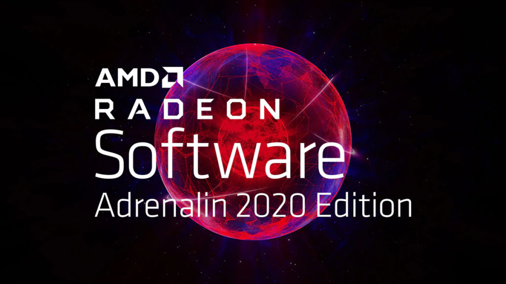 Amd Releases Radeon Software Adrenalin 2020 Edition 20 7 2 Driver The Fps Review