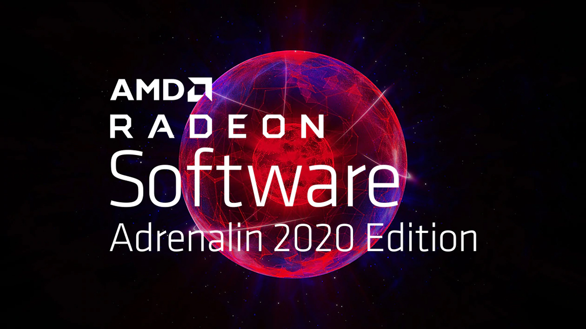 AMD Radeon Software Adrenalin 2020 Edition 21.5.1 Adds Support for Resident Evil Village, Metro Exodus PC Enhanced Edition