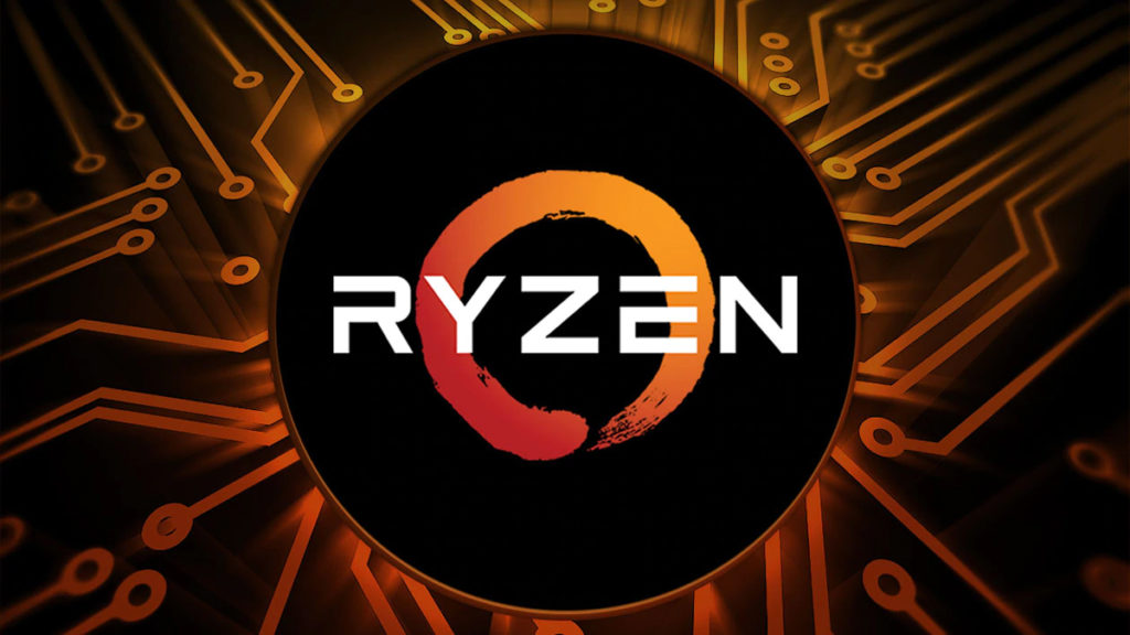 Amd S Robert Hallock Confirms That Zen 3 Based Ryzen Processors Will Work On X570 And B550 Motherboards The Fps Review