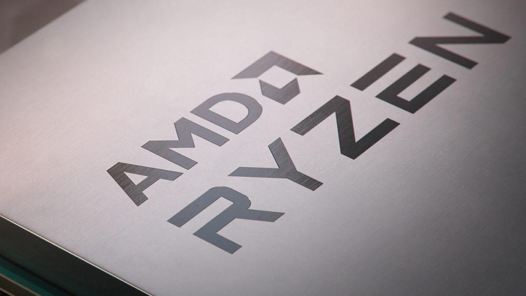 Pr Amd Launches Ryzen 9 3900xt Ryzen 7 3800xt And Ryzen 5 3600xt Processors The Fps Review