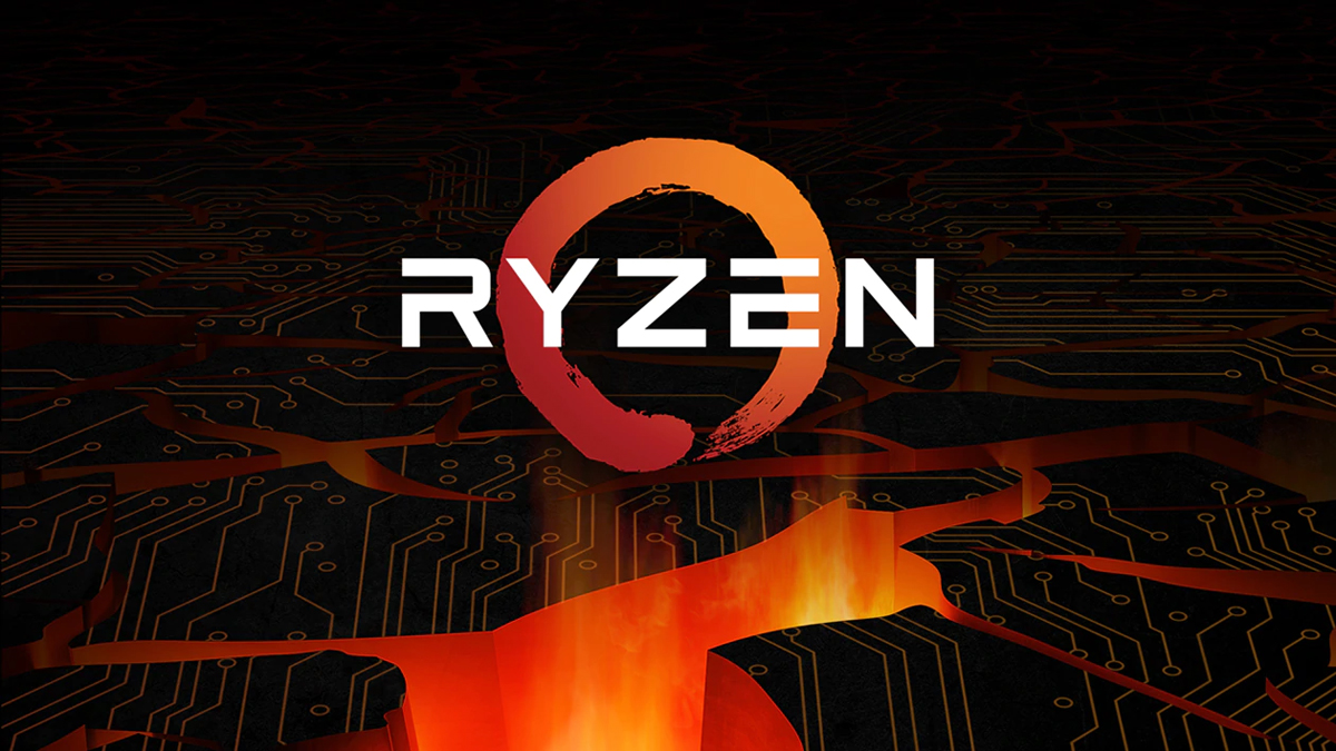 PassMark's Top 20 List of High-End CPUs Are Now Entirely Composed of AMD Processors