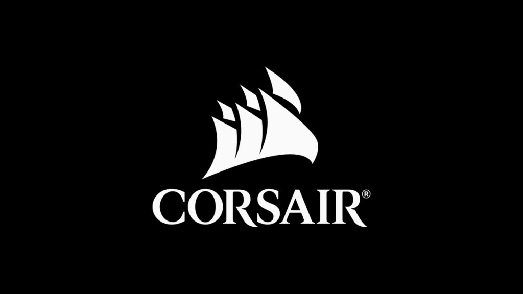 Corsair Going Public with $100 Million IPO - The FPS Review