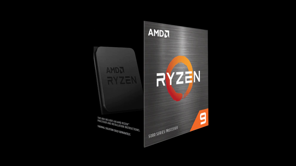 amd-ryzen-9-5000-series-box.jpg