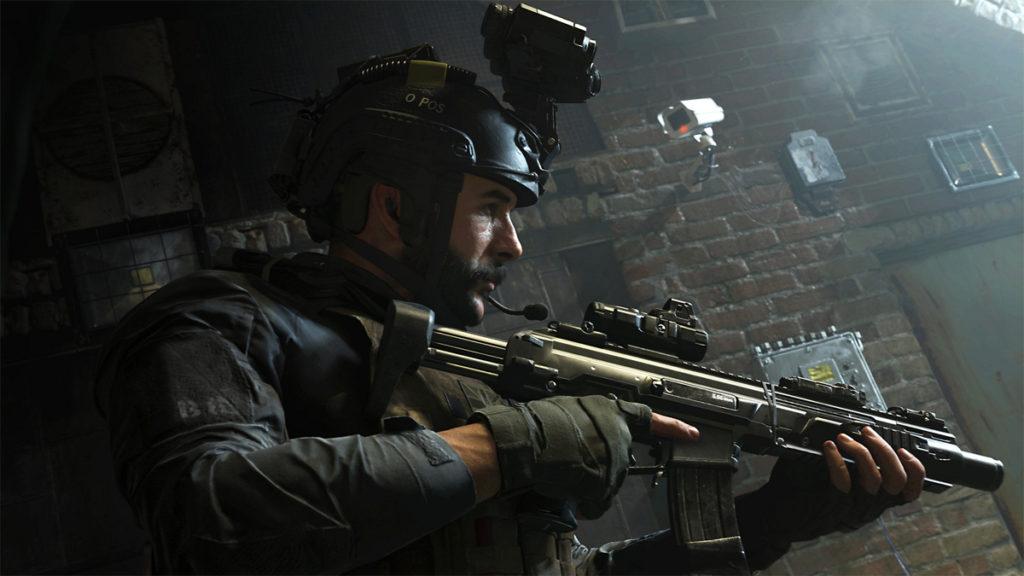 call-of-duty-modern-warfare-john-price-raid-gear-1024x576.jpg