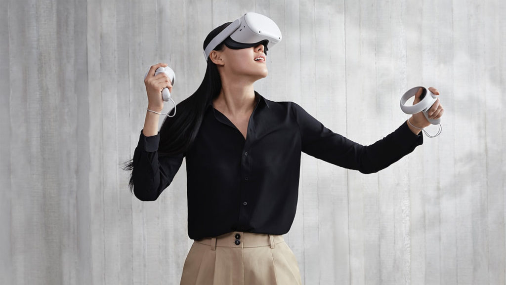 oculus-quest-2-female-player-1024x577.jpg