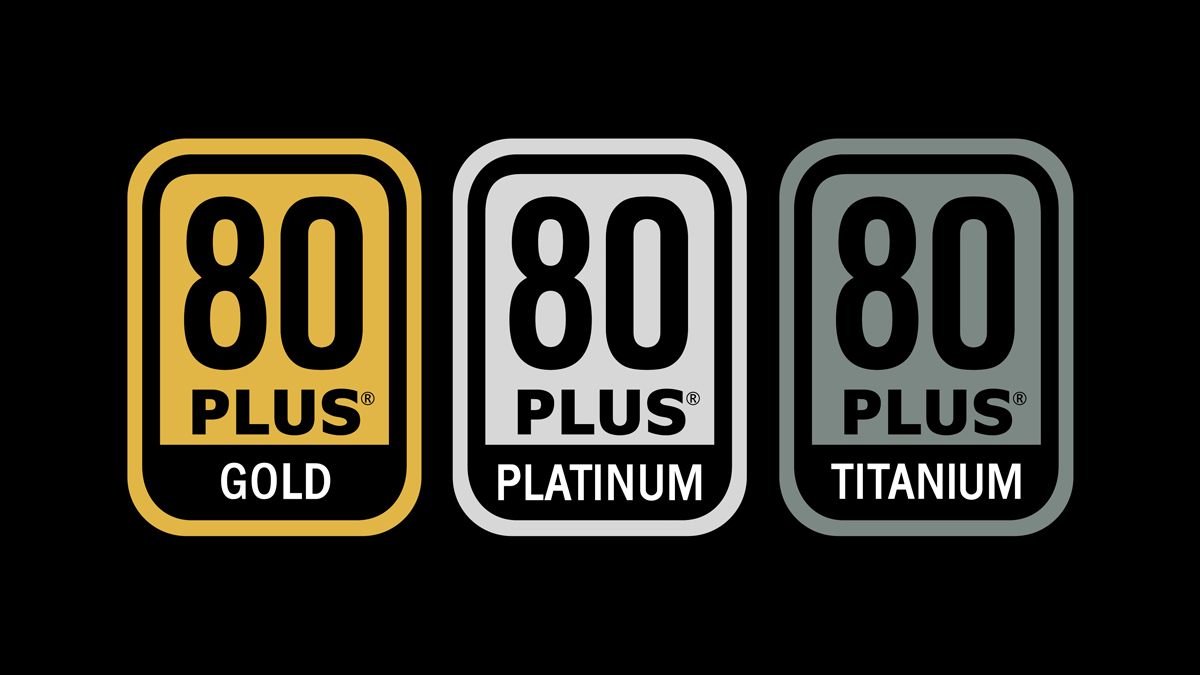 certification cost reportedly triples expensive supplies plug load solutions platinum