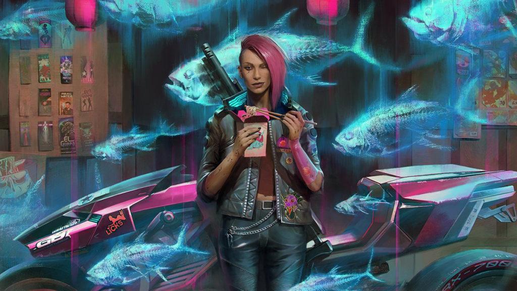 sci fi, Warrior, Women, Futuristic, Art, Artwork, Girl