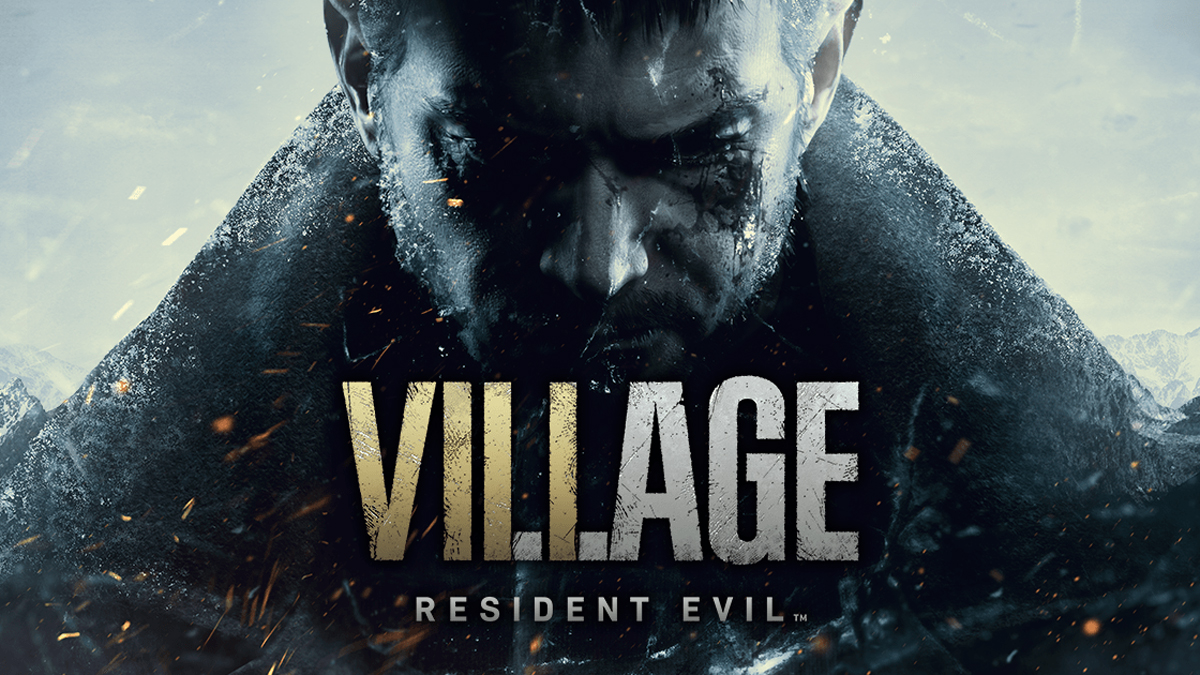 Sony Deal Prevents Resident Evil Village from Launching on Xbox Game Pass