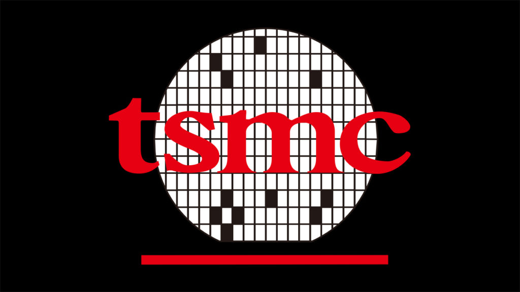 Apple, NVIDIA, and Qualcomm Get First Dibs on TSMC's 3 ...