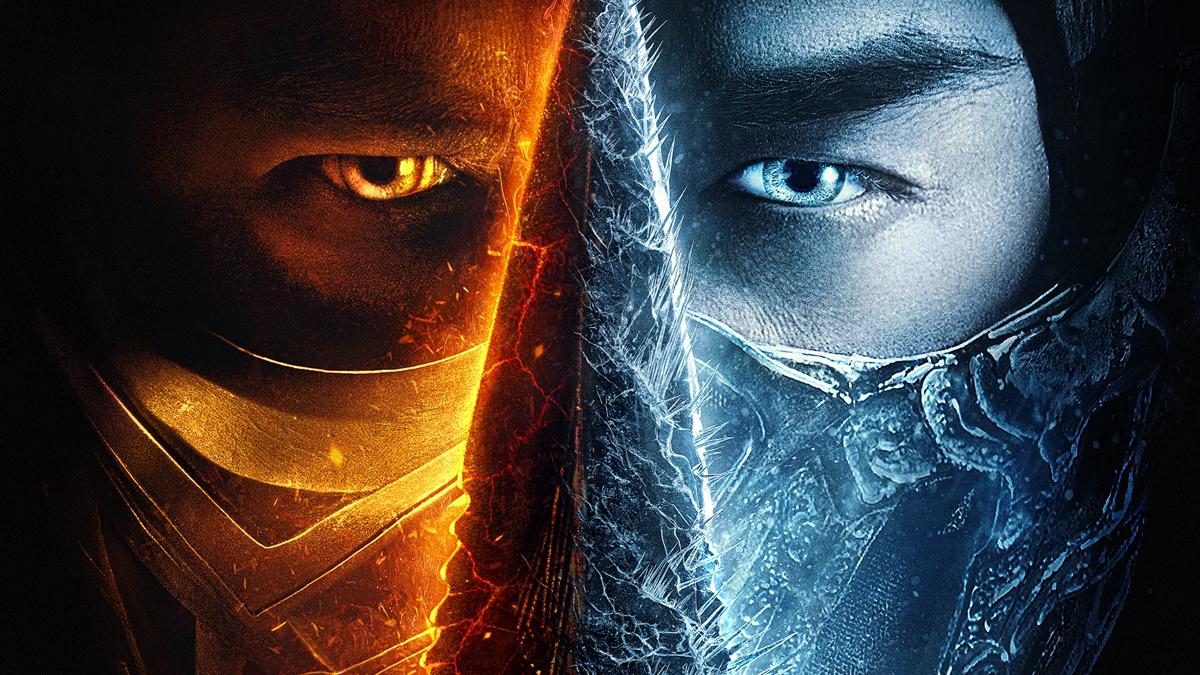 Warner Bros. Releases First Seven Minutes of Mortal Kombat