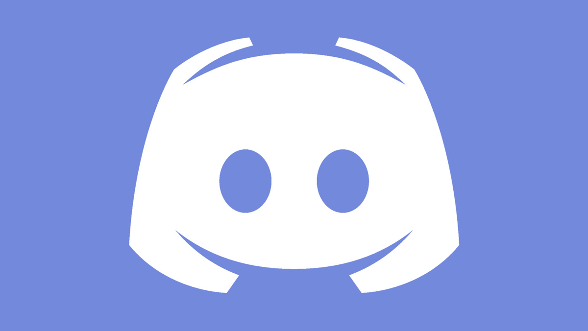 Talks Between Microsoft and Discord Have Reportedly Fallen Through