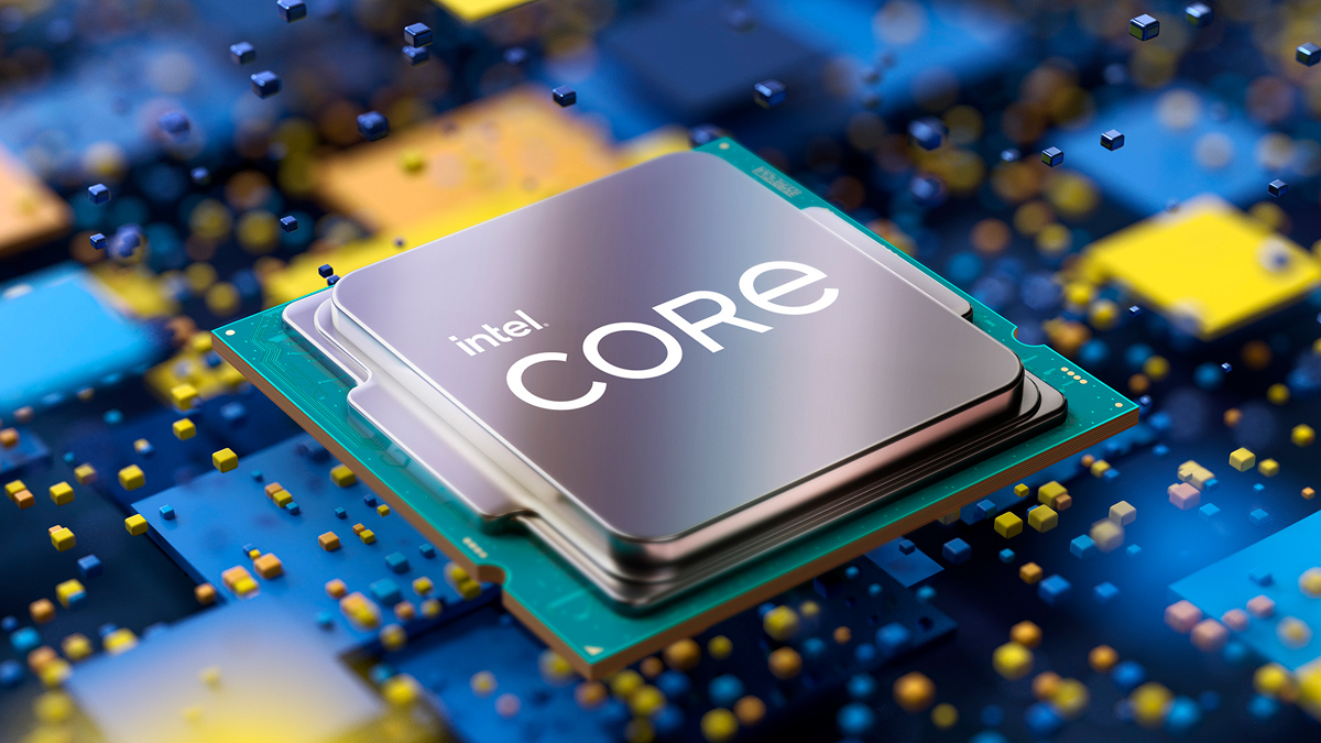 """Early Specifications for 12th Gen Intel Core """"Alder Lake-S"""" 16C/24T CPU with 4.6 GHz Boost Leaked"""