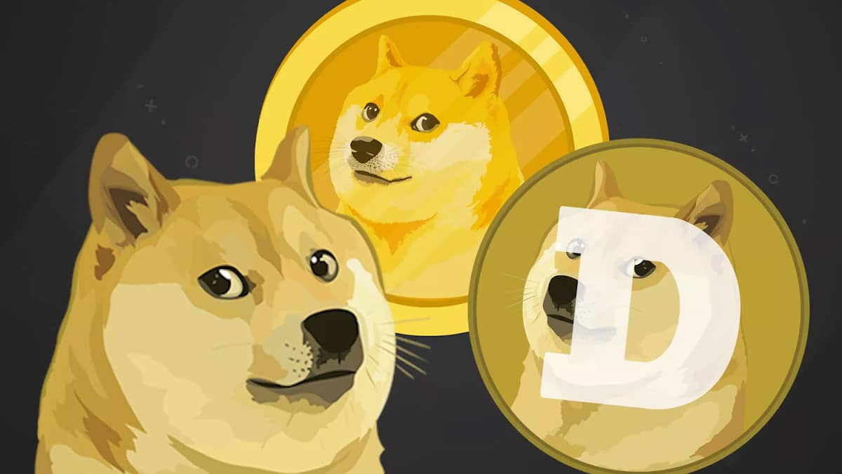 Newegg Begins Accepting Payments with Dogecoin