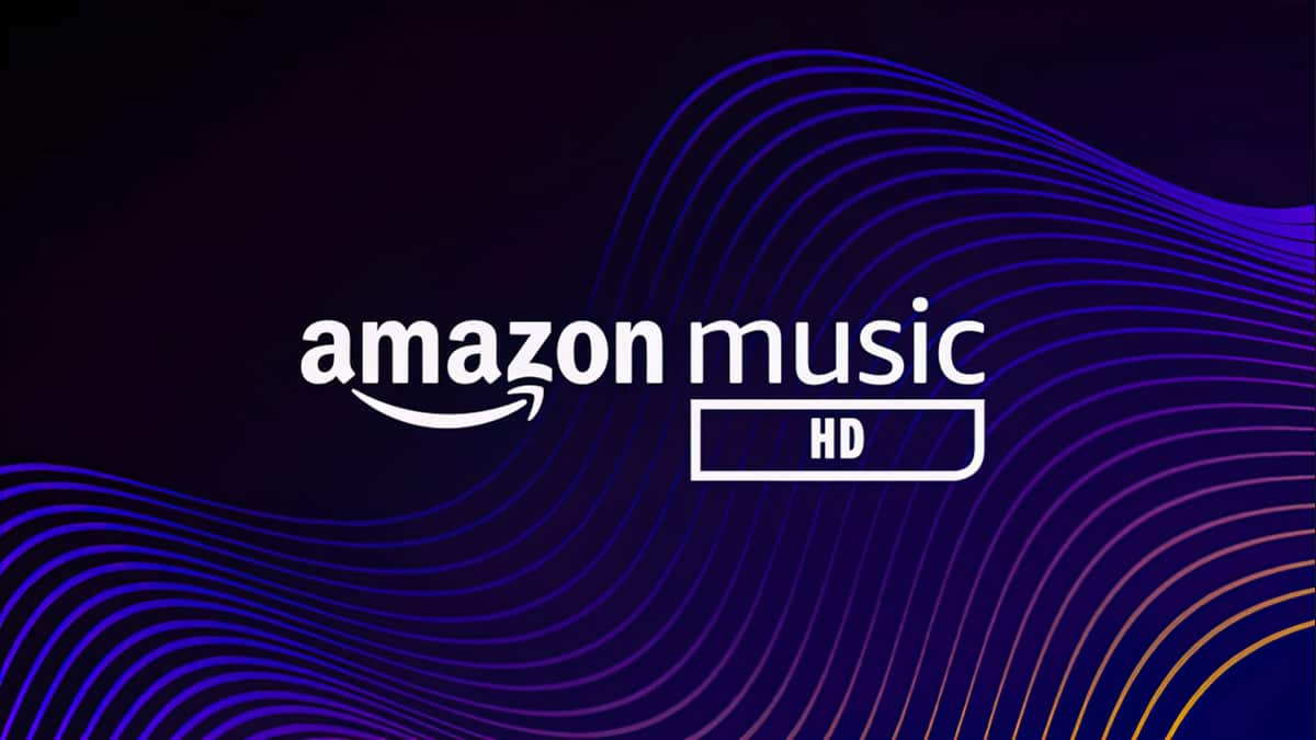 Amazon Music Unlimited Subscribers Can Now Enjoy Lossless Audio at No Extra Cost