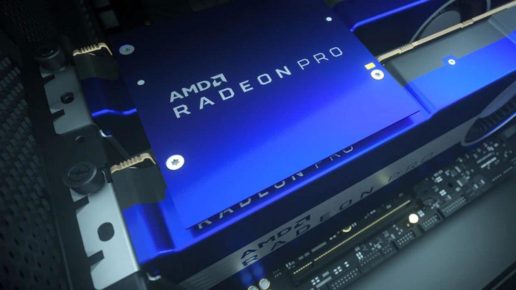 amd-radeon-pro-vega-vii-pairing-1024x576.jpg