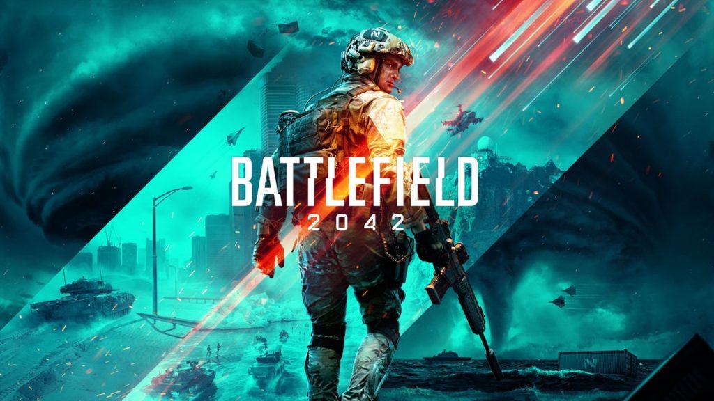 battlefield-2042-key-art-logo-1024x576.jpg