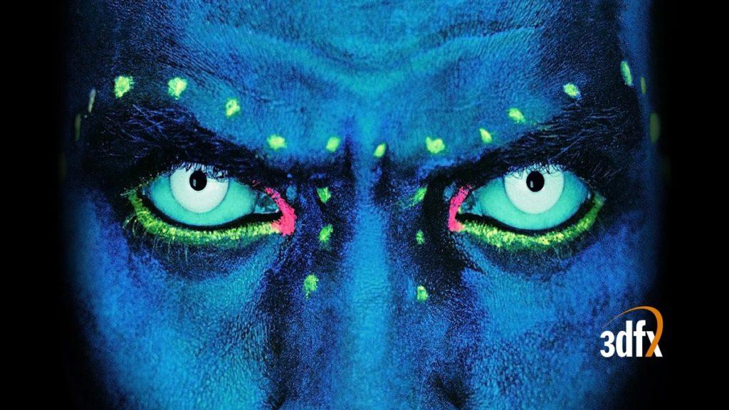 3dfx-interactive-blue-face-paint-green-eyes-1024x576.jpg