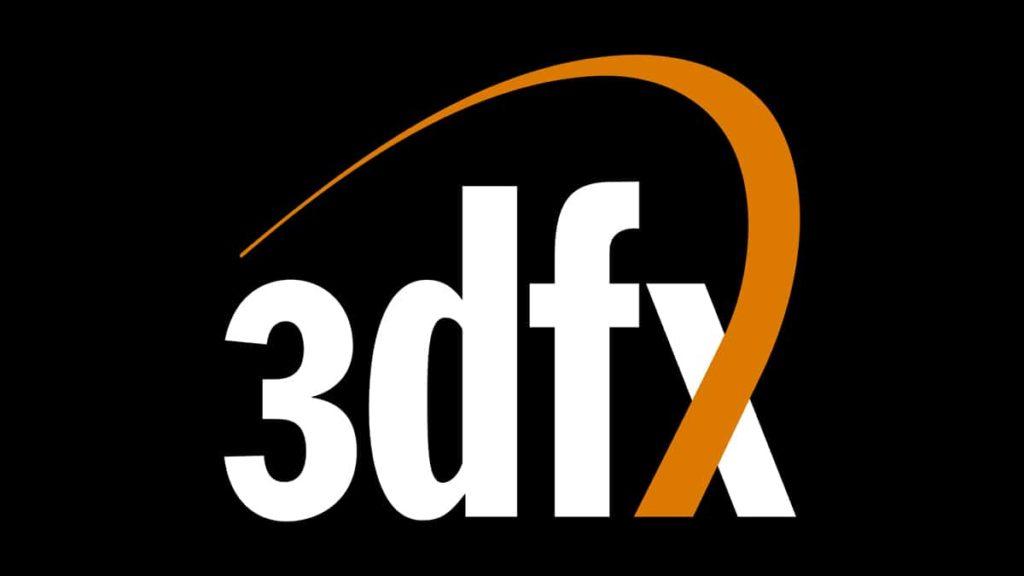 3dfx-interactive-logo-black-bg-1024x576.jpg