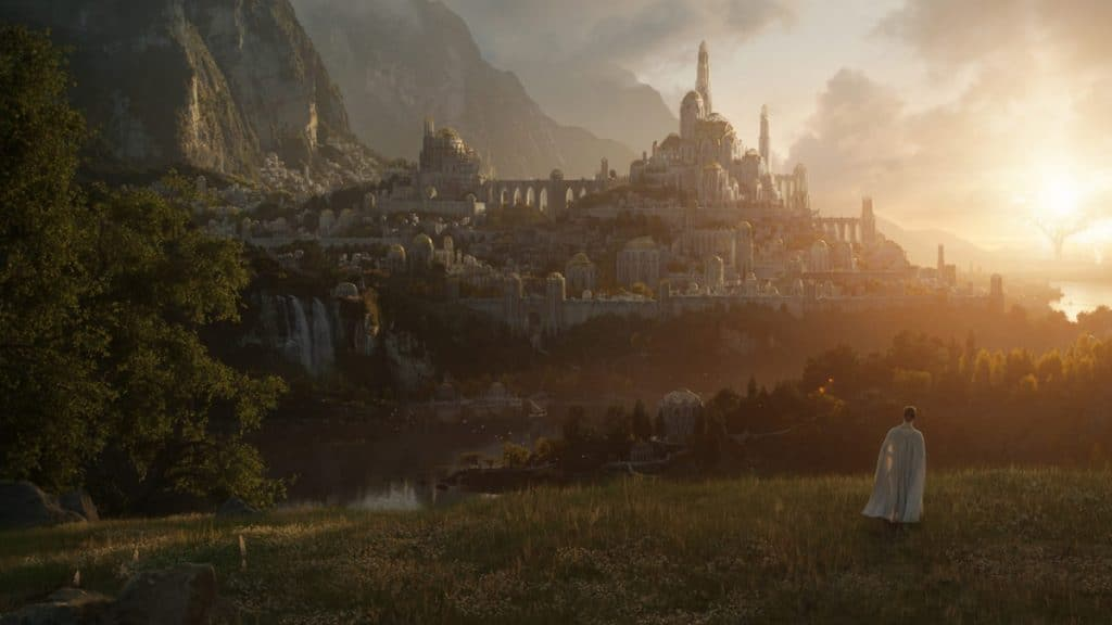 amazon-the-lord-of-the-rings-series-first-look-image-cropped-1024x576.jpg