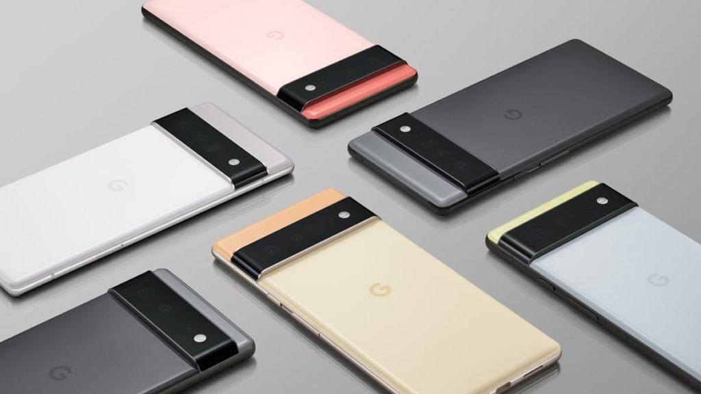 google-pixel-6-portfolio-1024x576.jpg
