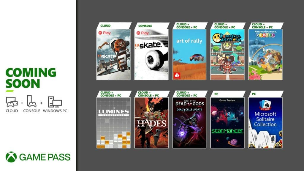 xbox-game-pass-coming-soon-august-2021-1024x576.jpg
