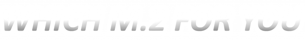 m2foryou_banner2-1024x136.png