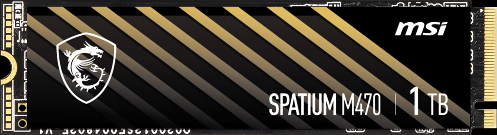 msi_m470_banner1-1024x280.png