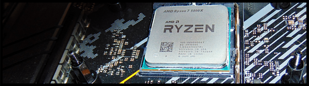 5800x_cpu_review_banner2-1024x285.png
